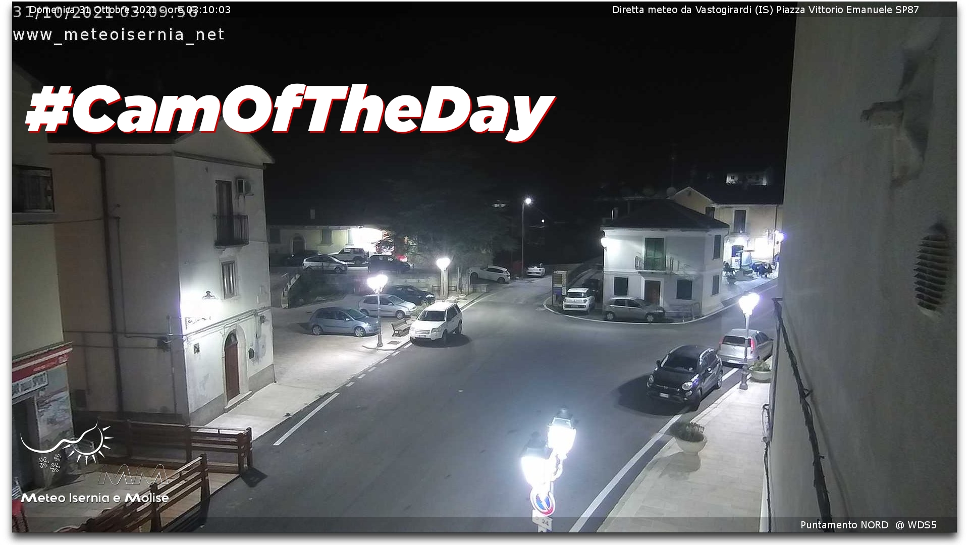 webcam_del_giorno_meteolive